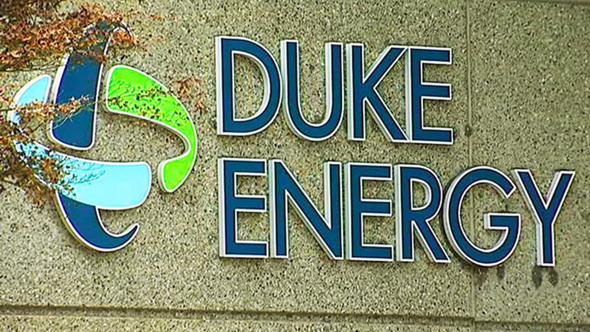 Why is Duke Energy keeping solar contracts a mystery?