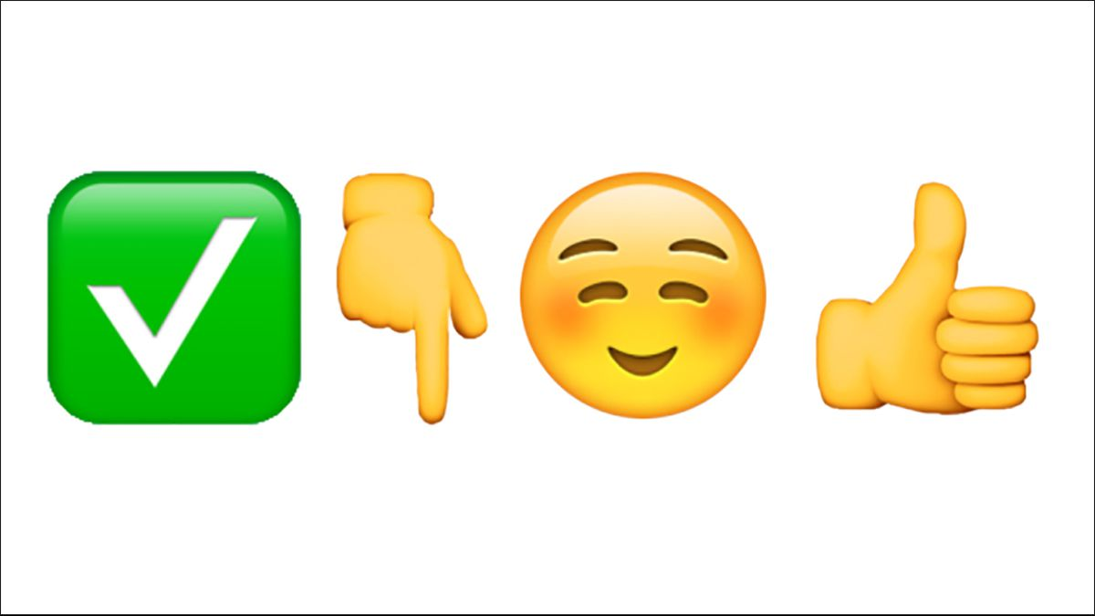 9 Investigates How Gang Members Could Be Using Emojis