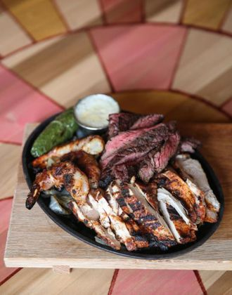 Award-winning chef eyes opening for next restaurant in Charlotte