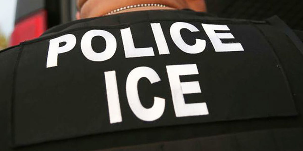 Bill requiring NC sheriffs' cooperation with ICE advances