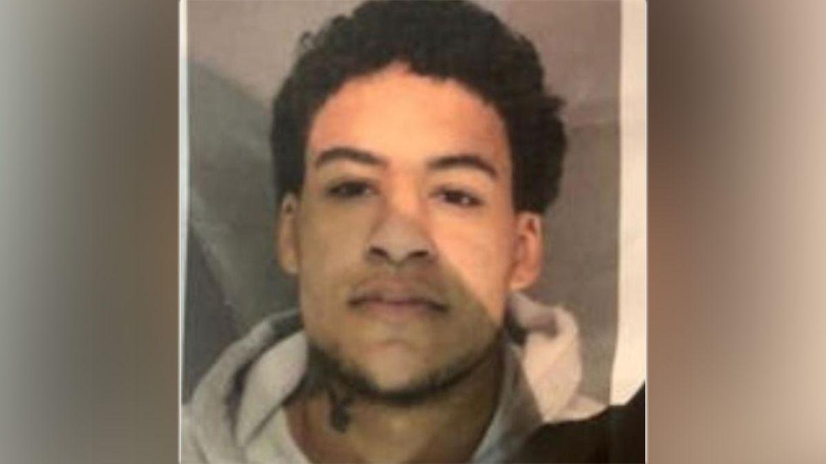 NC fugitive escaped from 4 bail bondsmen, officials say