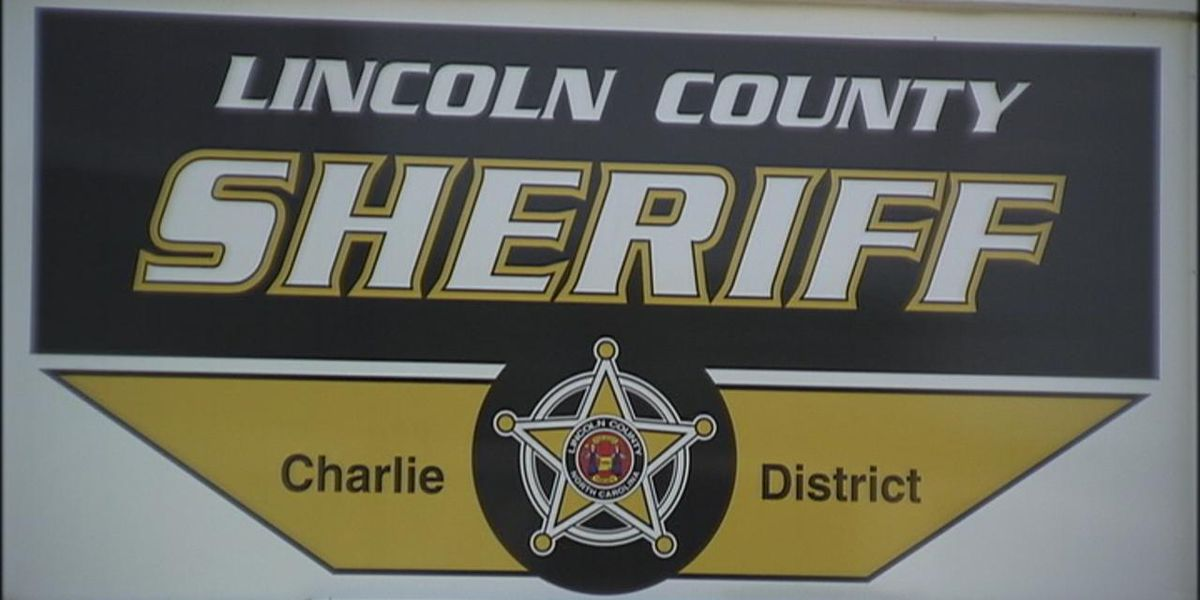 Body found inside burning car in Lincoln County identified