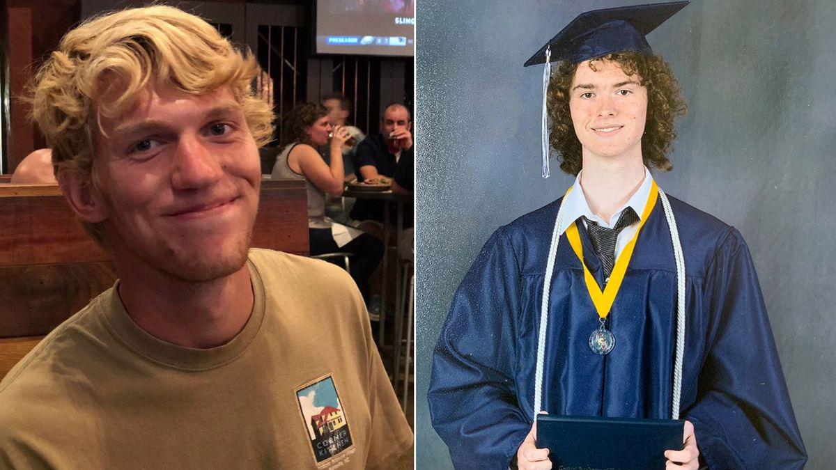 Autopsy: UNCC shooting victims each had 6 or more gunshot wounds