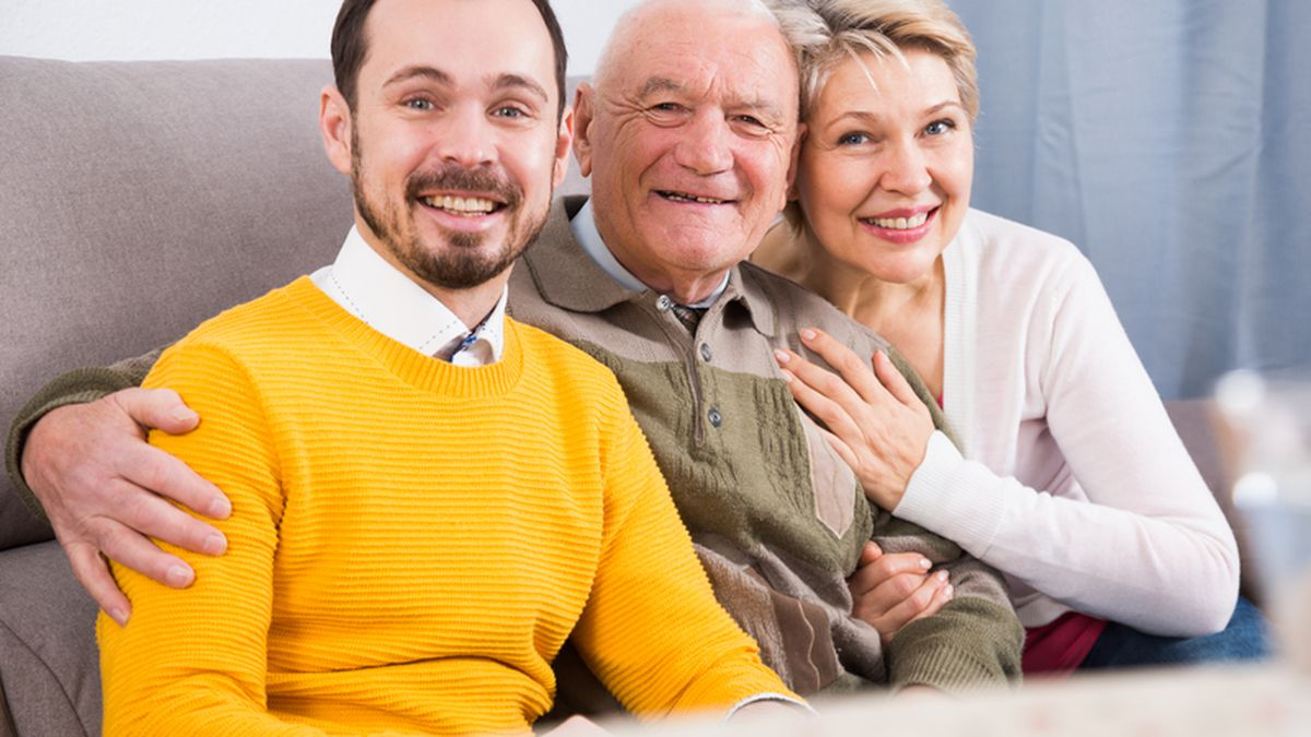 How to find a geriatric care manager