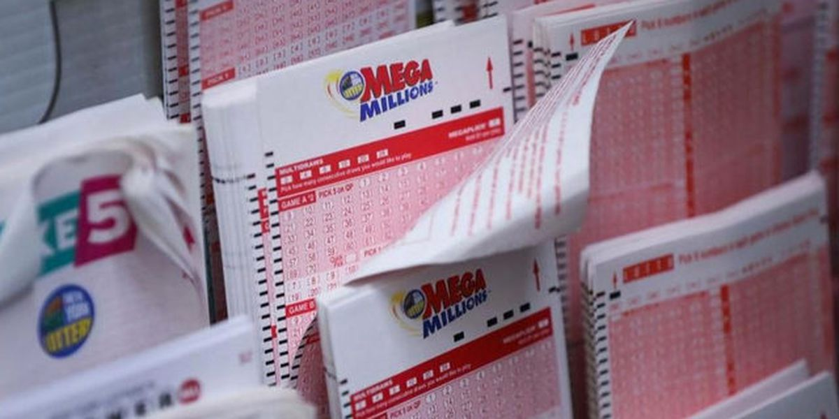 Unclaimed $1.5B jackpot mystery: Winner died? Ticket lost?