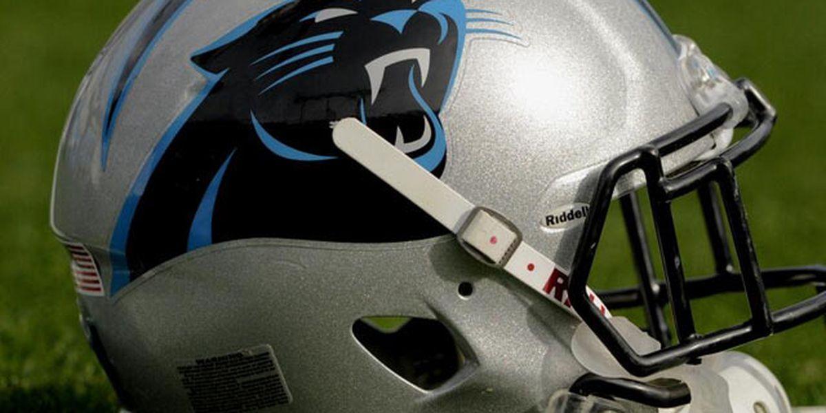 Carolina Panthers' Matt Rhule fills out remainder of coaching staff