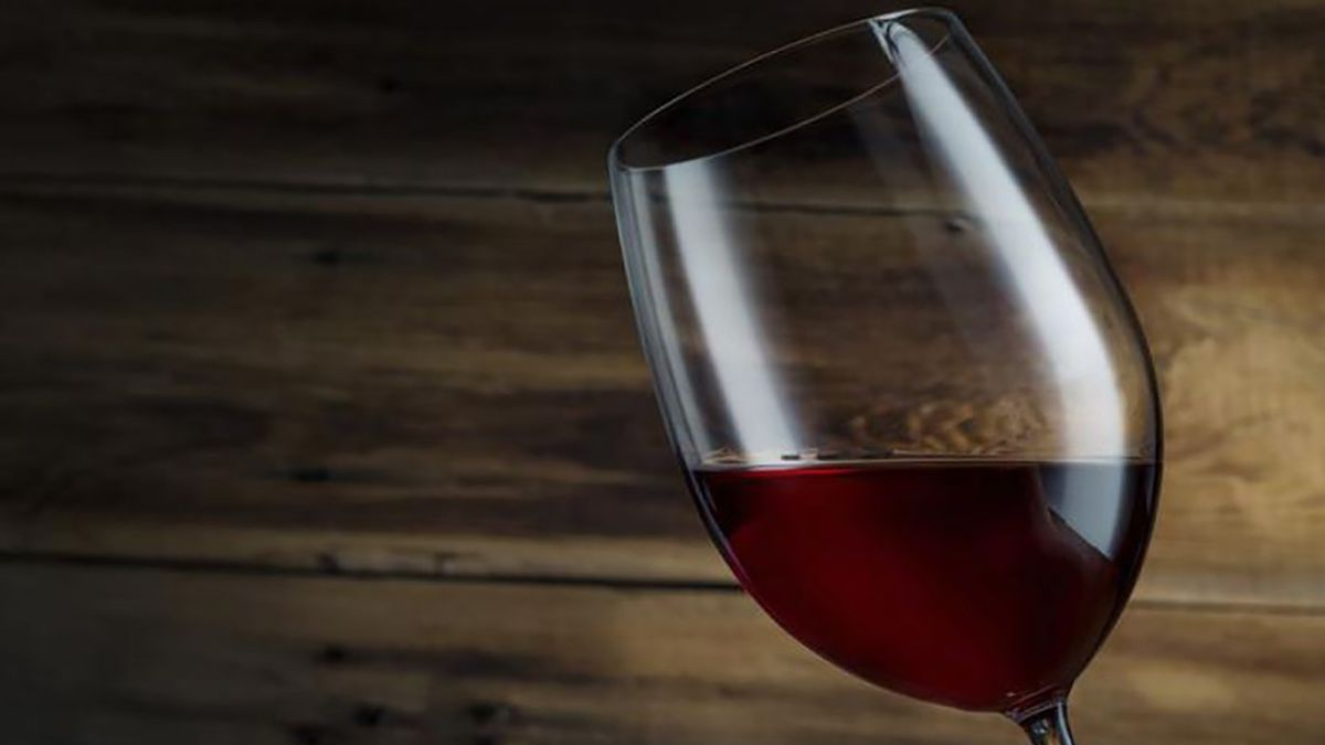 Self-serve wine tasting room selects Charlotte for flagship location