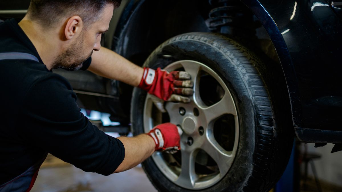SPONSORED: Which questions should you ask before auto repairs?