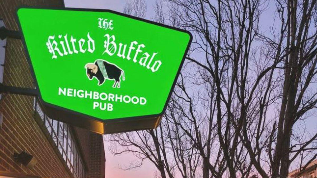 Neighborhood pub snags space in Plaza Midwood