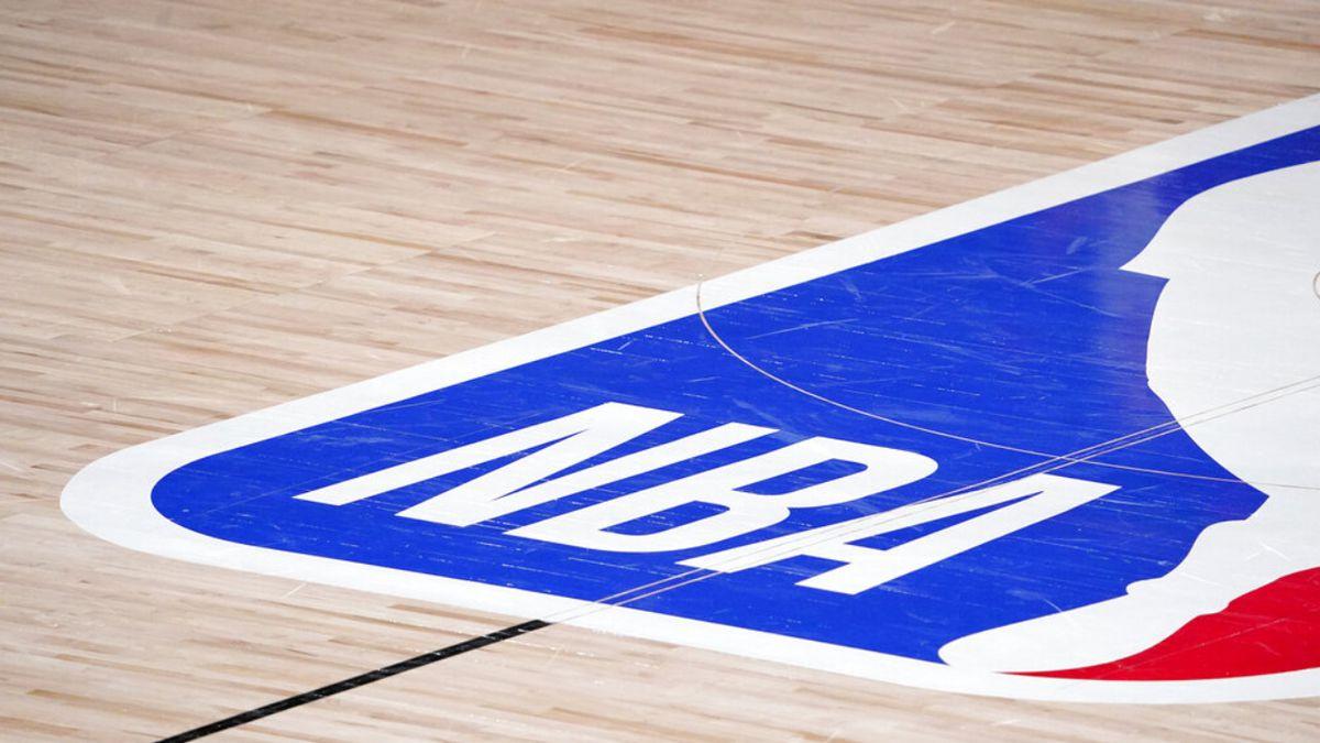 NBA won't conduct random marijuana tests during 2020-21 season