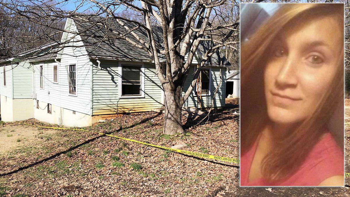 Piden ayuda del público tras homicidio en Statesville
