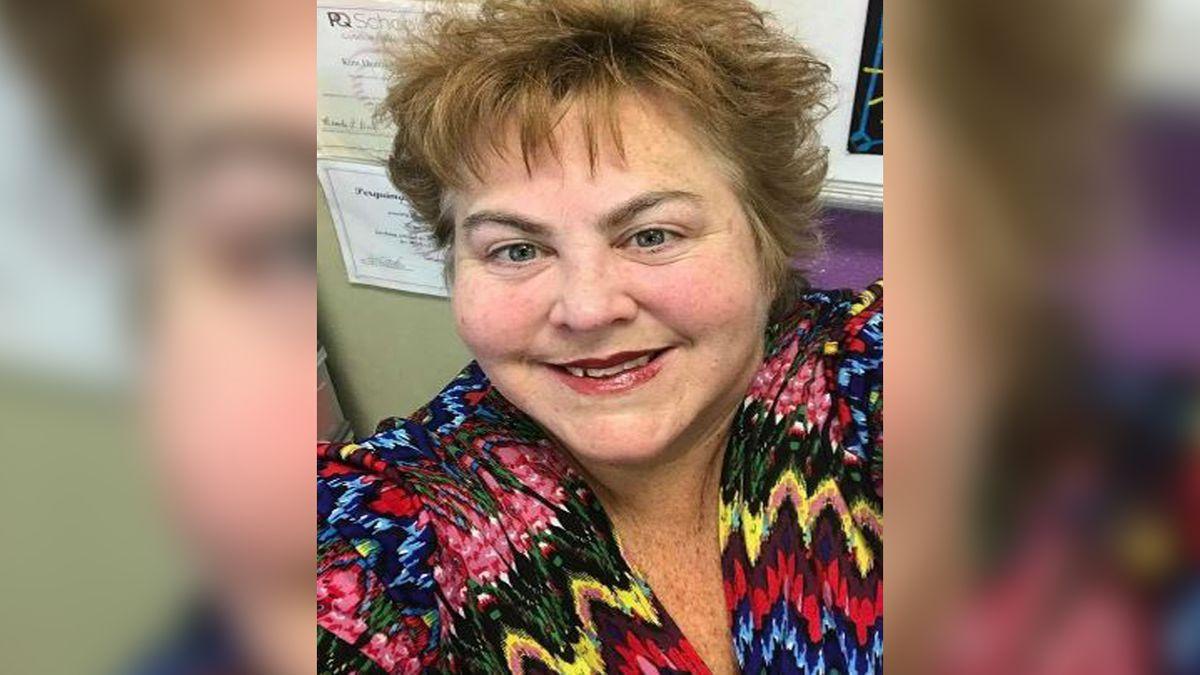 North Carolina teacher dies during school fire drill